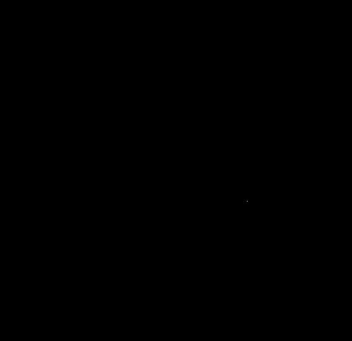 LogoMakr 0NOlOa
