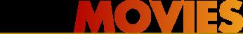 PBS Movies Logo 3