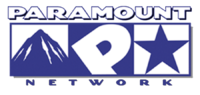 Paramount Network 2003