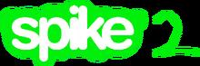 Pony 2 0 logos spike by purpletinker-d4u5pqbg
