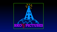 RKO Pictures opening logo (1975)