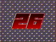 UCP-TV ID (1983)