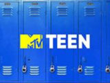 Nickelodeon Teen (Visczech)