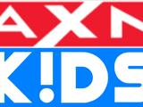 Sony Pop Max (Minecraftia)