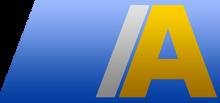 Alfa TV 1988