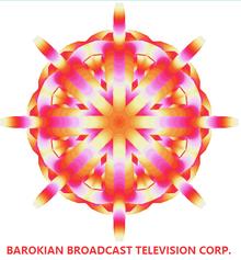 BBT Logo 1948