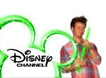 DisneyKevinCampRock22010
