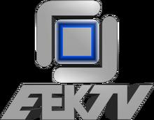 EEKTV5