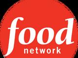 Food Network (El Kadsre)