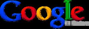 Googleek09