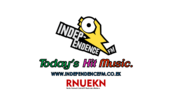 Independence FM TV ad 2009
