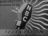 KGXC-TV