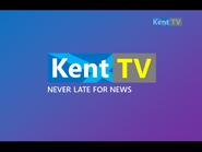 Kent TV Ident