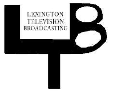 LTB 80's Logo