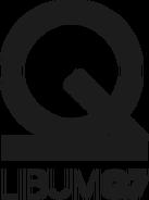 Libum Q7 Variant 2