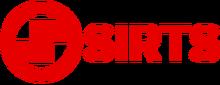 LogoMakr 2HSFXh