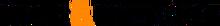 Mandm-logo-v2