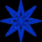 NBS 2000 symbol