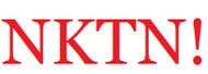 NKTN Logo 1930-2017