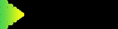 Objects! TV 2018 logo