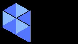 Qualis Digital Network