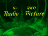 RKO Pictures/Others