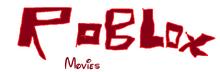 Robloxmovies06