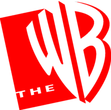 The WB (Indonesian)