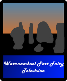 WPFTV