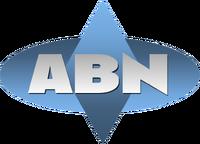 ABN1a
