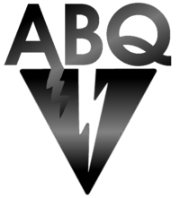 ABQ 2009