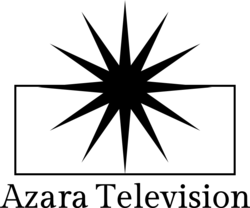 AZTV1961