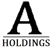 A holdings