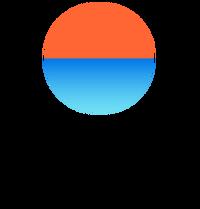 Amanecer Hotels logo