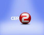 CER2 2013 ident