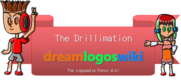 Dlw mainpage banner