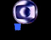 El TV Kadsre Globo 1980
