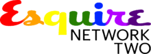 Esquire Network 2