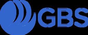 GBS 2013
