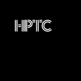 Hptc3