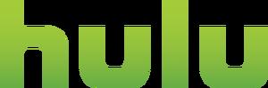 Hulu 2007