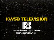 KWSB Key Video ident 2001
