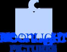 Moonlight Pictures 1990