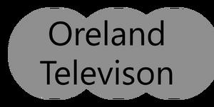 OTV 1961