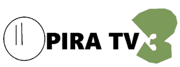 PiraTV3logo