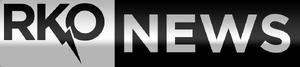 RKO NEWS 2009