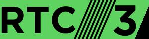 RTC 3 Logo
