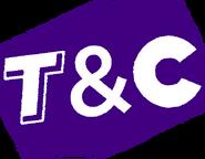 T&C egg logo (4)