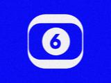 TV 6 (El Kadsre)
