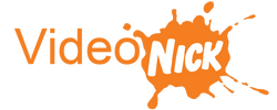 VideoNick2005
